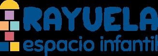 Espacio Rayuela - Un espacio educativo diferente